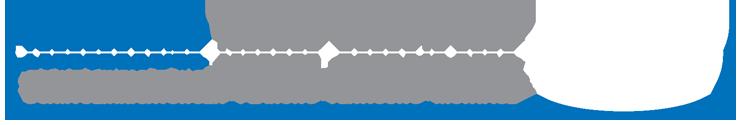 Nautica Ship logo